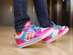 zapatillas-con-ruedines-300x225.jpg