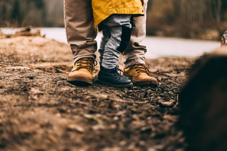 como-detectar-problemas-en-los-pies-de-los-niños.jpg