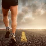 Consejos para los pies de los runners