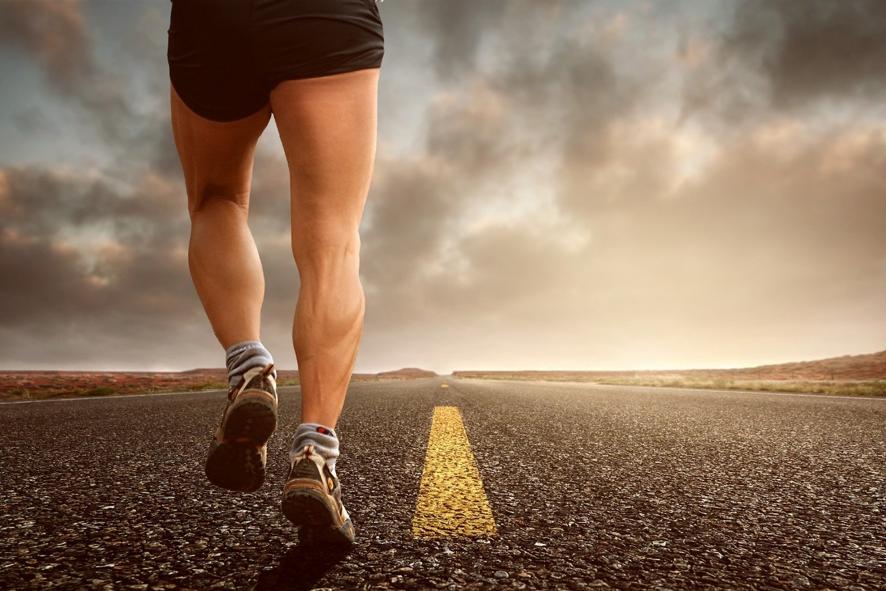 consejos-para-runners.png
