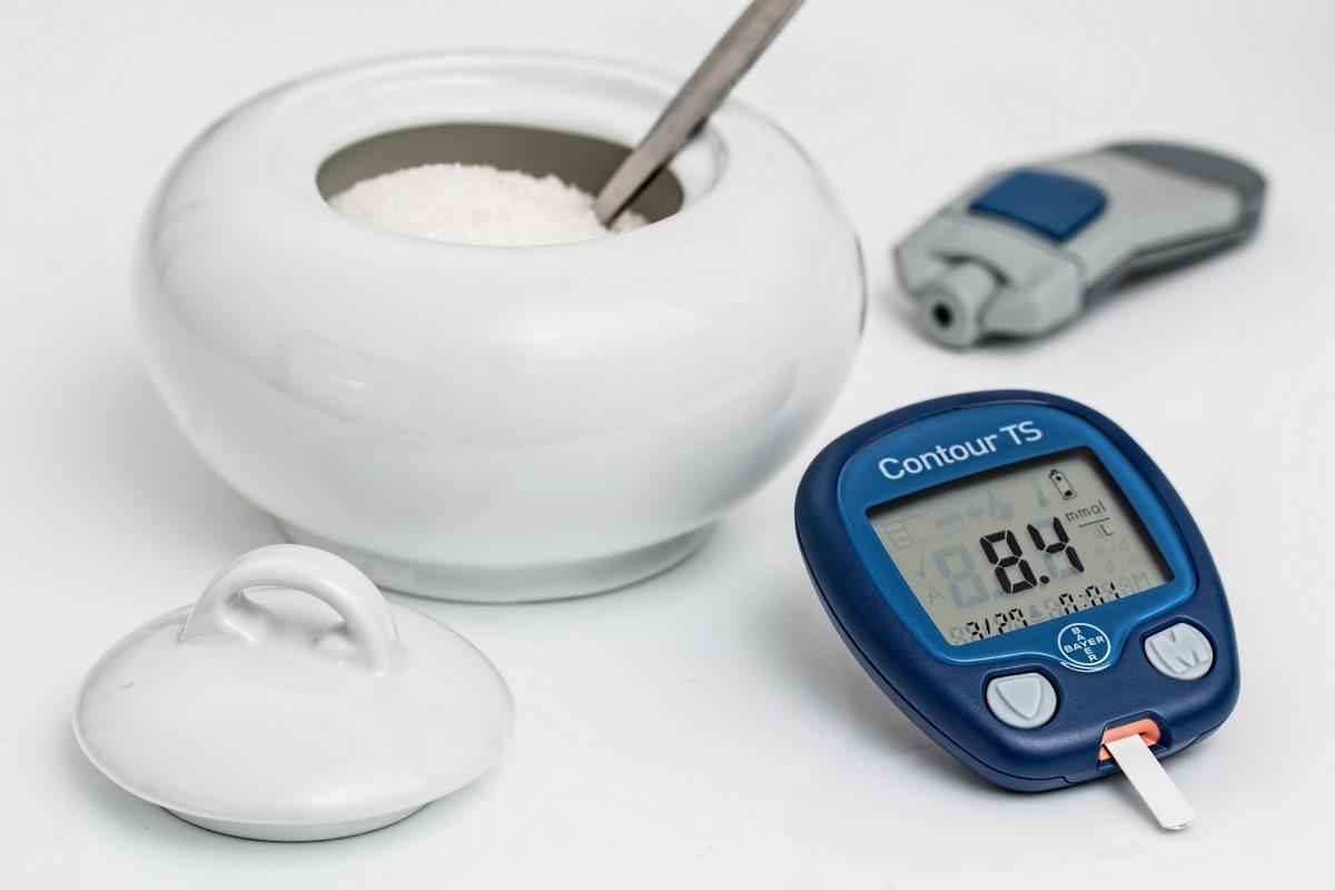 pie-diabetico-1200x800.jpg